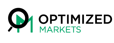 Optimized Markets